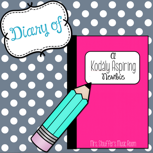 DiaryofaKodalyAspiringNewbie