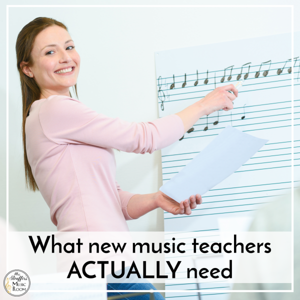 What-new-teachers-actually-need